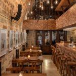 Η Ροδιακή | Το νέο all day wine bar στην καρδιά της Παλιάς Πόλης στη Ρόδο | Νοέμβριος 2018