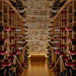 A8inea | Τα Wine Bars των Ελληνικών Νησιών | Ιούλιος 2019