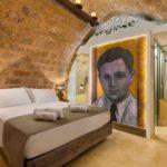 Travel Style | Ρόδος – 10GR Hotel & Wine bar: Η διαμονή & το κρασί στα καλύτερά τους! | Ιούλιος 2019